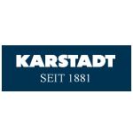 Karstadt Lübeck