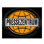 Pressezentrum