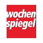 Lübecker Wochenspiegel