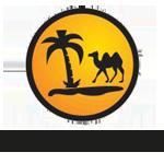 Liermann & Haenning - Getränkefachgrosshandel