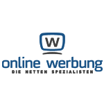 service & media online-werbung GmbH