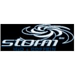 Storm H2O + Coffein