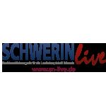 Schwerin Live